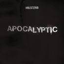 Apocalyptic/Halestorm