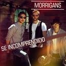 Se incomprendido/Morrigans