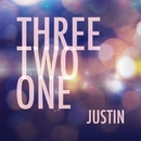Three Two One/Justin Lo
