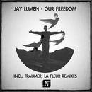 Our Freedom/Jay Lumen