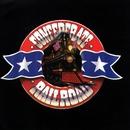 Confederate Railroad/Confederate Railroad