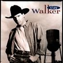 Clay Walker/Clay Walker