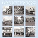 Quarterbacks/Quarterbacks