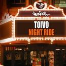 Night Ride/Toivo