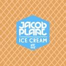 Ice Cream/Jacob Plant