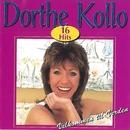 16 Hits/Dorthe Kollo