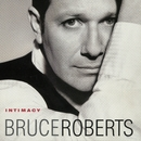 Intimacy/Bruce Roberts