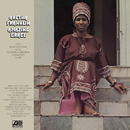 Amazing Grace/Aretha Franklin