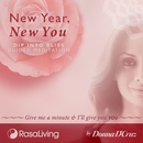 New Year, New You/Donna D'Cruz