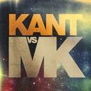 Ey Yo (EP)/KANT