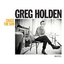 Hold On Tight/Greg Holden