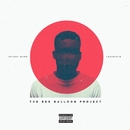 The Red Balloon Project/Skizzy Mars