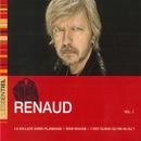 L'essentiel 2004 Vol 2/Renaud