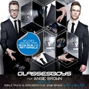 Open Up (feat. Angie Brown)/Glassesboys