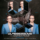 Your Love (feat. Stephen Pickup)/Glassesboys