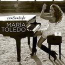 conSentido/Maria Toledo