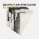 Black Sun/Death Cab for Cutie