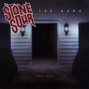 The Dark/Stone Sour