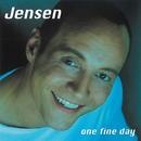One Fine Day/Jensen