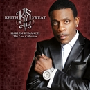 Harlem Romance: The Love Collection/Keith Sweat