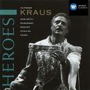 Opera Heroes - Alfredo Kraus/Alfredo Kraus