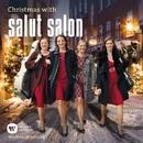 Christmas With Salut Salon - Weihnachtsmusik/Salut Salon