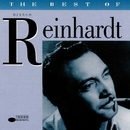 The Best Of Django Reinhardt/Django Reinhardt