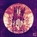 Nothing EP/New Ivory
