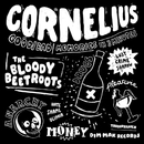 Cornelius/The Bloody Beetroots