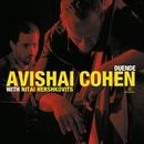 Duende (with Nitai Hershkovits)/Avishai Cohen