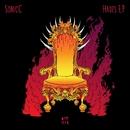 Hades EP/SonicC