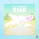 RNR/Will Brennan