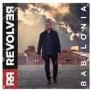 Babilonia/Revolver