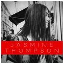Thinking Out Loud/Jasmine Thompson
