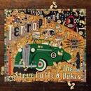 Terraplane/Steve Earle & The Dukes