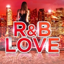 R&B Love/Various Artists