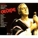 Enesco: Oedipe/Georges Enesco