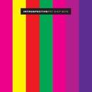 Introspective/Pet Shop Boys