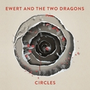 Million Miles/Ewert And The Two Dragons