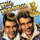 20 Exitos De Oro/Duo Dinamico