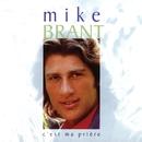 C'est Ma Prière/Mike Brant