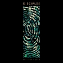 They Don't Know (Radio Edit)/Disciples