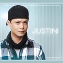 Gold Typhoon Best Sellers Series - Justin Lo/Justin Lo