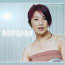 Gold Typhoon Best Sellers Series - Miriam Yeung/Miriam Yeung