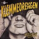 Klemmedrengen/Clemens