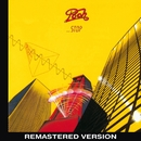 Stop (Remastered Version)/Pooh