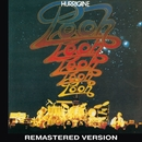 Hurricane (Remastered Version)/I Pooh