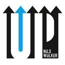 Up/Nils Wülker