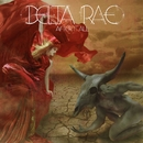 Cold Day In Heaven/Delta Rae