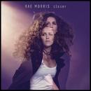 Closer EP/Rae Morris